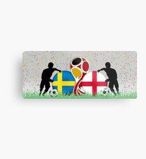 Weltmeisterschaft Metalldruck