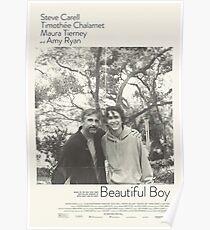 film beautiful boy