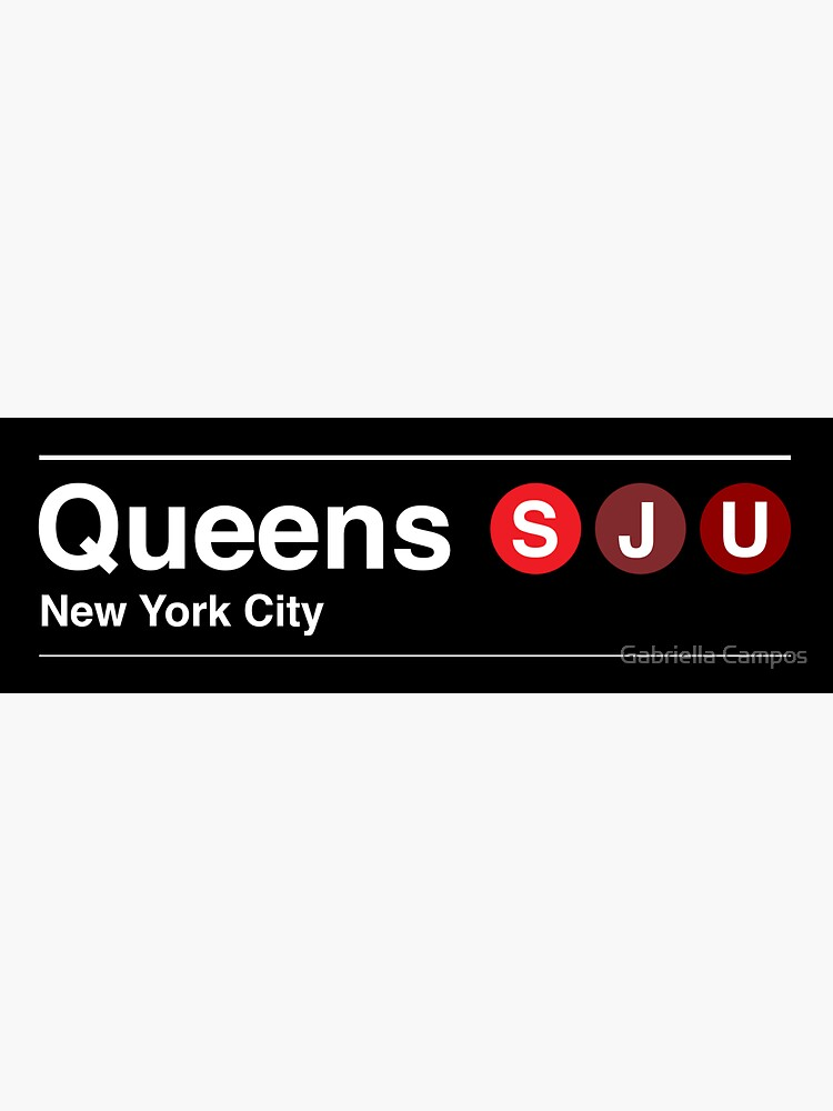 St. John's University Queens by TheGreatGabsby