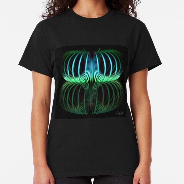 Slinky Unto Itself Classic T-Shirt