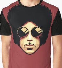FunkNRoll Graphic T-Shirt