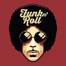 FunkNRoll by Rev3rend