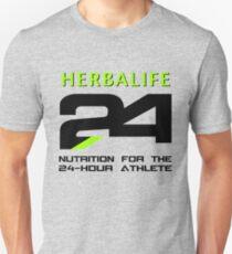 HBL 24 Unisex T-Shirt