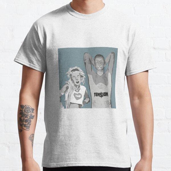 Die Antwoord Camiseta clásica