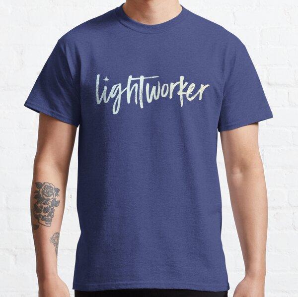 Lightworker Classic T-Shirt