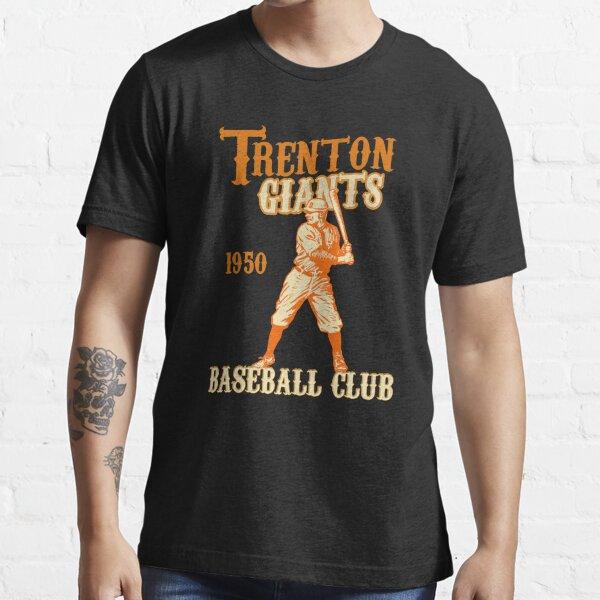VINTAGE TRENTON BASEBALL CLUB TEE Essential T-Shirt