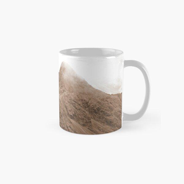 The Bhasteirs and Sgurr Nan Gillean Classic Mug