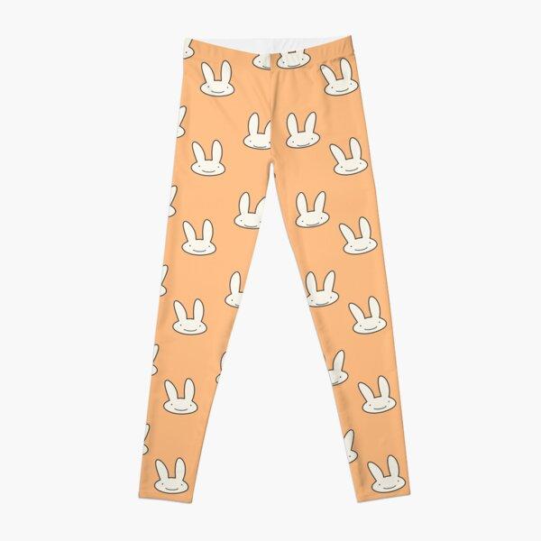 Kill la Kill Ryuko Matoi's Pajamas Pattern Leggings