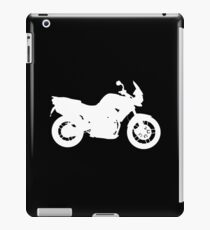 Triumph Tiger  iPad Case/Skin