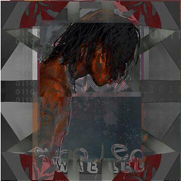 SWALE by WildUnit