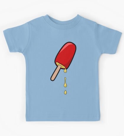 Popsicle Kids Clothes