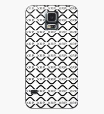 "XRP Community Design Series | ""Xv2"" Case/Skin for Samsung Galaxy"