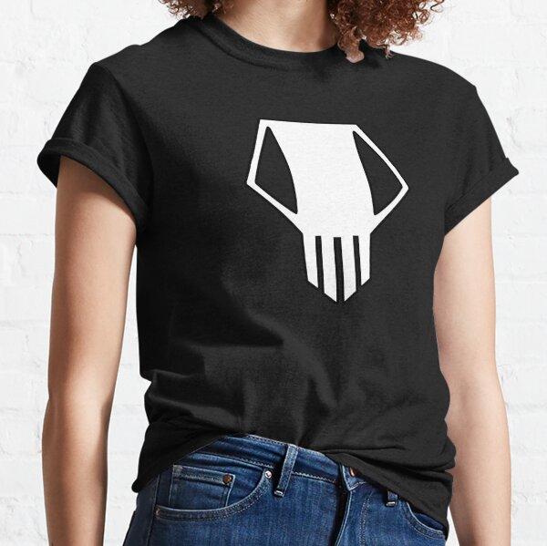 Bakugo - Simple Skull T-shirt classique