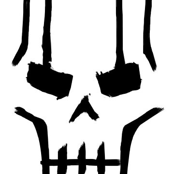 Necron by WarpDustDesign