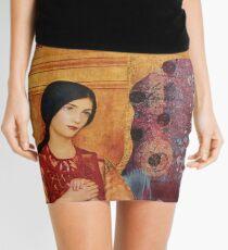 Alleluya   Mini Skirt