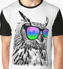Owl City T-Shirts | Redbubble