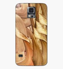 Heqet Case/Skin for Samsung Galaxy