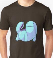 The Swimming Quag T-Shirt