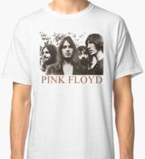 Pink Floyd  Classic T-Shirt