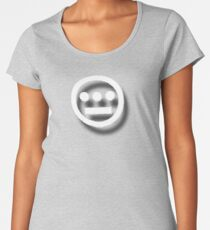 Hieroglyphics Women's Premium T-Shirt