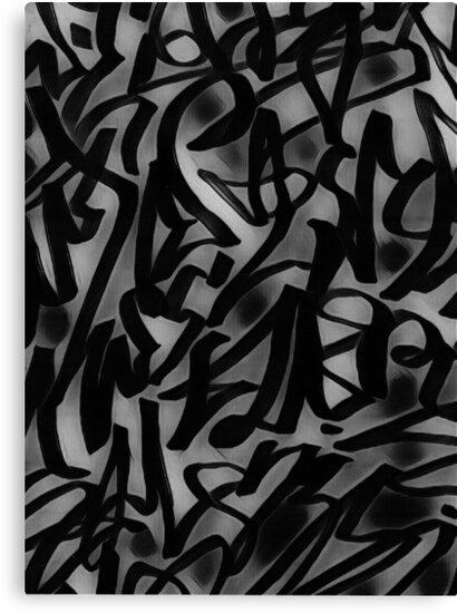 Graffiti mens shirt / graffiti wear / graffiti clothing / graffiti decor by AlyinWonderland