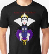 Bring Me His Hearts Unisex T-Shirt