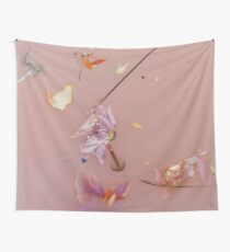 Harry Wall Tapestries Redbubble