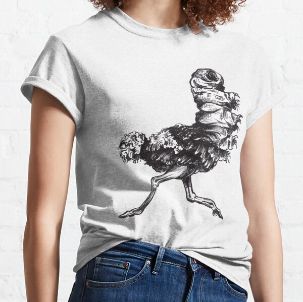 Tardigrich Classic T-Shirt