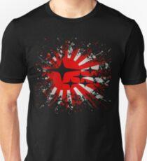 SUBARU - JDM Unisex T-Shirt