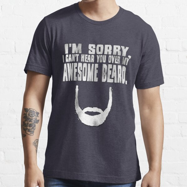 Mustache Face Gifts & Merchandise   Redbubble