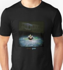 Holga Duck T-Shirt