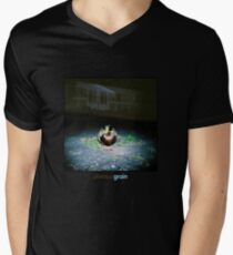 Holga Duck T-Shirt
