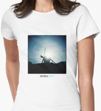 Holga Windmill T-Shirt