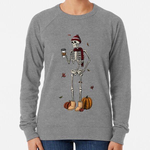 Basic til I Die Lightweight Sweatshirt