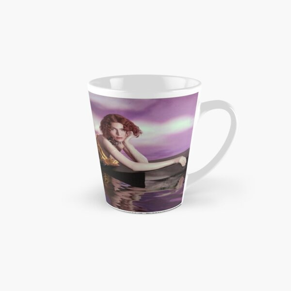 SOPHIE - OIL OF EVERY PEARL's UN-INSIDES Tall Mug
