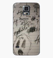 RIP XXXTENTACION Album Cover Case/Skin for Samsung Galaxy