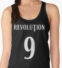 FC Revolutionale Women's Tank Top