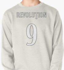 FC Revolutionale Pullover