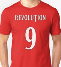 FC Revolutionale Unisex T-Shirt