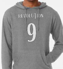 FC Revolutionale Lightweight Hoodie