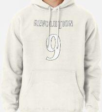 FC Revolutionale Pullover Hoodie
