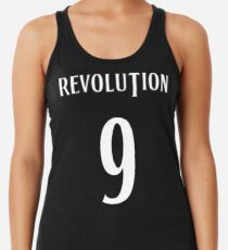 FC Revolutionale Women's Tank Top