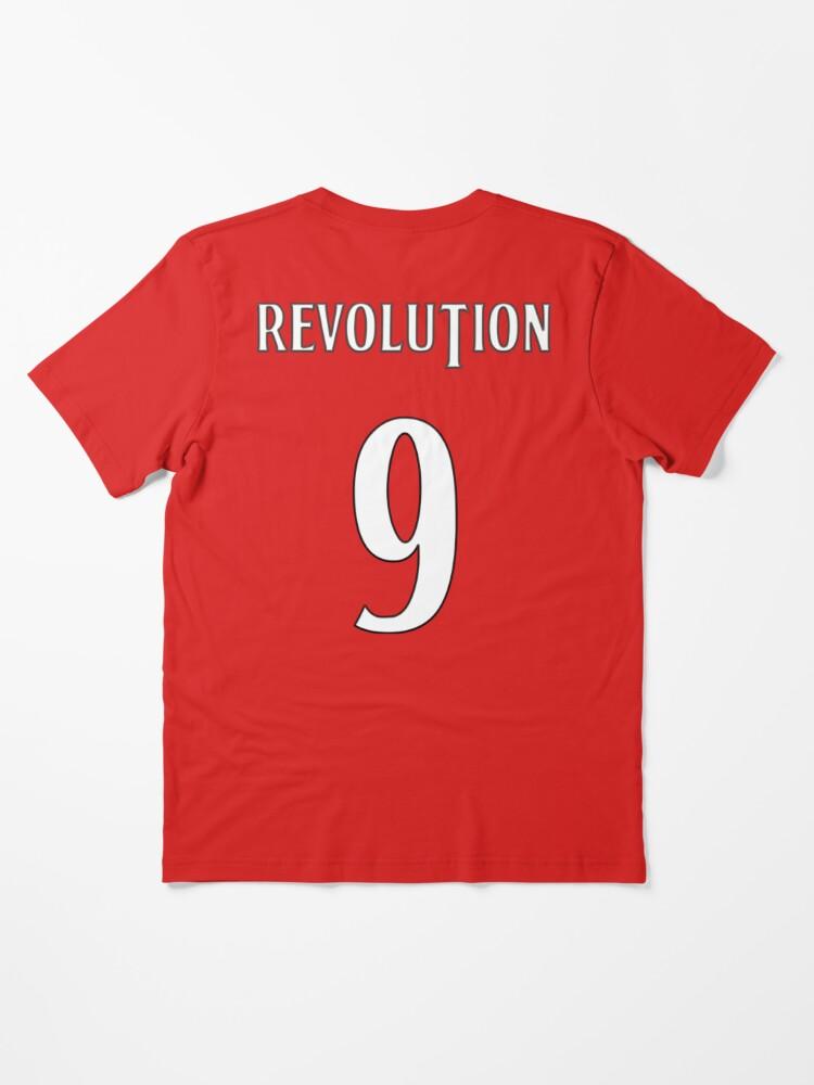 Alternate view of FC Revolutionale Essential T-Shirt