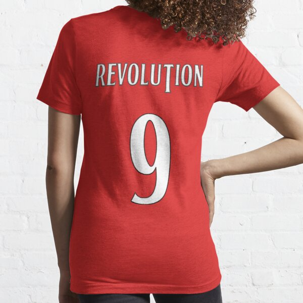 FC Revolutionale Essential T-Shirt