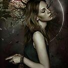 Bipolar by Cecilia G.F.