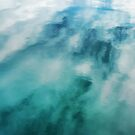On the Water #nature #decor #buyartprints #redbubble by Menega  Sabidussi