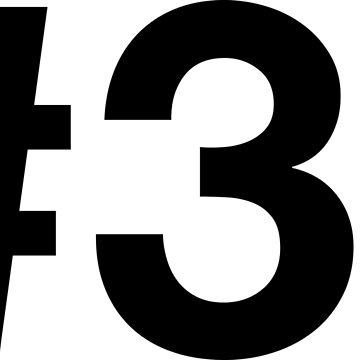 31 by eyesblau