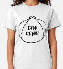 Bao Down Classic T-Shirt