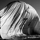 Balloon Curves by shanmclean