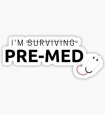 Medicine Stickers | Redbubble
